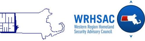 Equipment Rental - Western Mass Emergency Medical Services